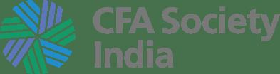 CFA_India_RGB