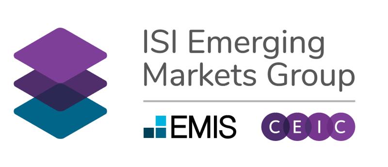ISI-Emerging-Markets-Group-Logo