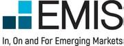 emis_in_on_for_em-1