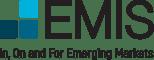 emis_in_on_for_em