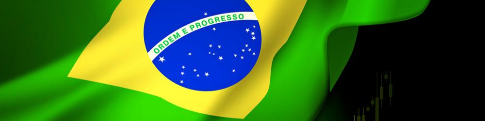 BrazilEconomic Snapshot Q2 2019 Report