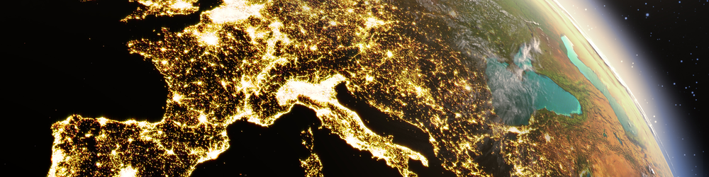 Euro Area Economic Report