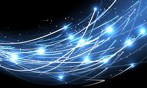 【EMIS Insights】中国电信行业研究报告(2020年第二季度)